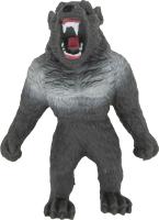 Фигурка 1Toy Monster Flex Оборотень / Т18100-1 -