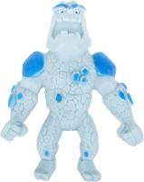 Фигурка 1Toy Monster Flex Человек-айсберг / Т18100-11 -