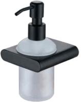 Дозатор жидкого мыла Kaiser KH-2730 -