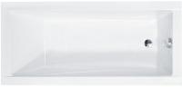 Ванна акриловая Besco Modern 130x70 -