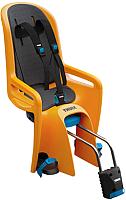 Детское велокресло Thule RideAlong 100108 (оранжевый) -