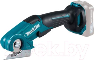 Профессиональные универсальные ножницы Makita CP100DZ