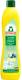 Универсальное чистящее средство Frosch Лимон (500мл) -