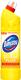 Чистящее средство для унитаза Domestos Citrus Fresh с дезинфицирующим эффектом (750мл) -