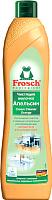 Универсальное чистящее средство Frosch Cream Апельсин (500мл) -