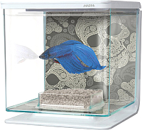 Аквариум HAGEN Marina Betta Kit Skull 13349 -