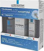 Набор косметики для лица La Roche-Posay Toleriane -