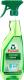 Средство для мытья окон Frosch Лимон (750мл) -