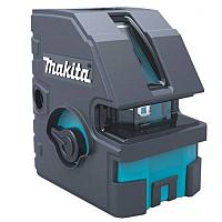 Лазерный нивелир Makita SK103PZ -