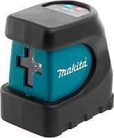Лазерный уровень Makita SK102Z -