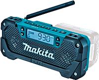 Радиоприемник Makita MR052 -