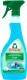 Универсальное чистящее средство Frosch Сода (500мл) -