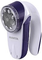 Машинка для удаления катышков Marta MT-2231 (темный топаз) -