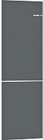 Декоративная панель для холодильника Bosch KSZ1BVG00 -