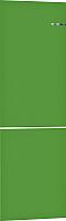 Декоративная панель для холодильника Bosch KSZ1BVJ00 -