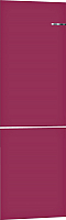 Декоративная панель для холодильника Bosch KSZ1BVL00 -