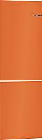 Декоративная панель для холодильника Bosch KSZ1BVO00 -