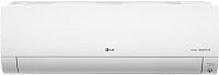 Сплит-система LG P09SP -