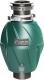 Измельчитель отходов Elleci Model 500 Top -