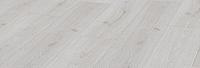 Ламинат Kronotex Superior Advanced Trend White Oak D3201 -