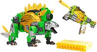 Игровой набор Maya Toys Бластер стегозавр / SB395 -