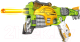 Бластер игрушечный Maya Toys Бластер стегозавр / SB395 -