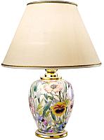 Прикроватная лампа Kolarz Giardino-Panse 0014.73S -