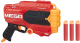 Бластер Hasbro Nerf Мега Три-Брейк / E0103 -