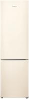 Холодильник с морозильником Samsung RB37J5000EF -