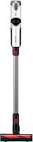 Вертикальный портативный пылесос Samsung SS80N8014KW (VS80N8014KW/EV) -