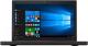 Ноутбук Lenovo ThinkPad A275 (20KD001CRT) -