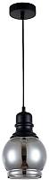 Потолочный светильник Maytoni Danas T162-11-B -