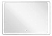 Зеркало Акватон Соул 120 (1A219502SU010) -