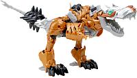 Робот-трансформер Maya Toys Тираннозавр / D622-E265 -