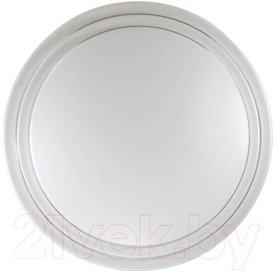Потолочный светильник Sonex Flim 2046/CL