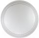 Потолочный светильник Sonex Flim 2046/CL -