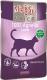 Корм для кошек Miglior Gatto Unico Lamb (85г) -