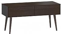Тумба Woodcraft Дженсон 716 (венге) -