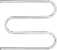 Полотенцесушитель водяной Олимп М-образный 500x600 -