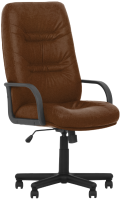 Кресло офисное Nowy Styl Minister Tilt PM64 Micro-H -