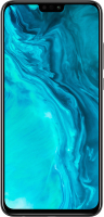 Смартфон Honor 9X Lite 4GB/128GB / JSN-L21 (черный) -