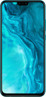 Смартфон Honor 9X Lite 4GB/128GB / JSN-L21 (зеленый) -