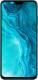 Смартфон Honor 9X Lite 4GB/128GB / JSN-L21 (зеленый) -