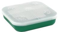 Коробка рыболовная Stonfo Для наживки / 57 (0.7л) -
