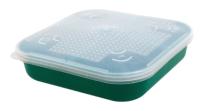 Коробка рыболовная Stonfo Для наживки 4 / 57R -