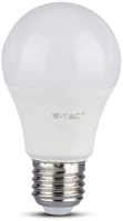Лампа V-TAC 9 ВТ 806LM A58 E27 3000K SKU-228 -