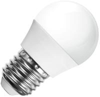 Лампа V-TAC 5.5 ВТ 470LM G45 E27 6400K SKU-176 -
