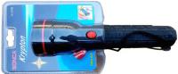 Фонарь Sonca 250RB -