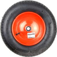 Колесо для тачки Eco WB-P122 -