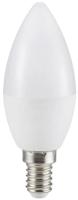 Лампа V-TAC 5.5 ВТ 470LM E14 6400K SKU-173 (свеча) -
